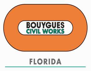 BOUYGUES CIVIL Works