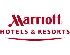 Marriott - Hotels & Resorts