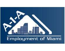 A-1-A - Employment of Miami