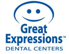Great Expressions - Dental Centers