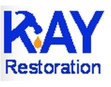 KAY Restoration