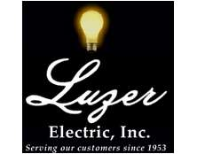 Luzer Electric, Inc.