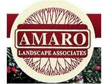 AMARO Landscape Associates