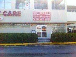 Doral Urgent Care Center