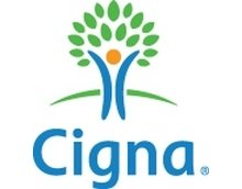 cigna, medical center hialeah