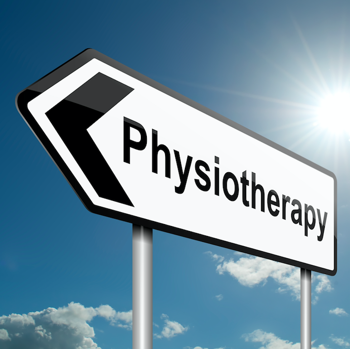 physical therapy hialeah