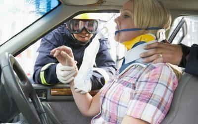 auto injury clinic hialeah