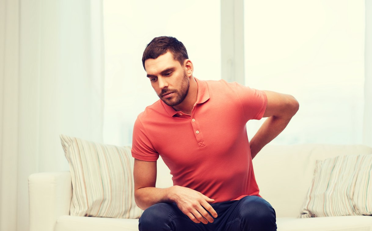 prevent back pain, physical therapy hialeah