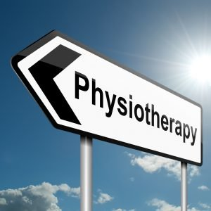 hialeah physical therapy